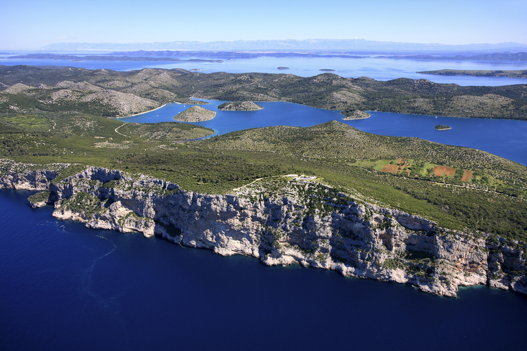 Epic Places In Croatia Even Croats Don T Know About