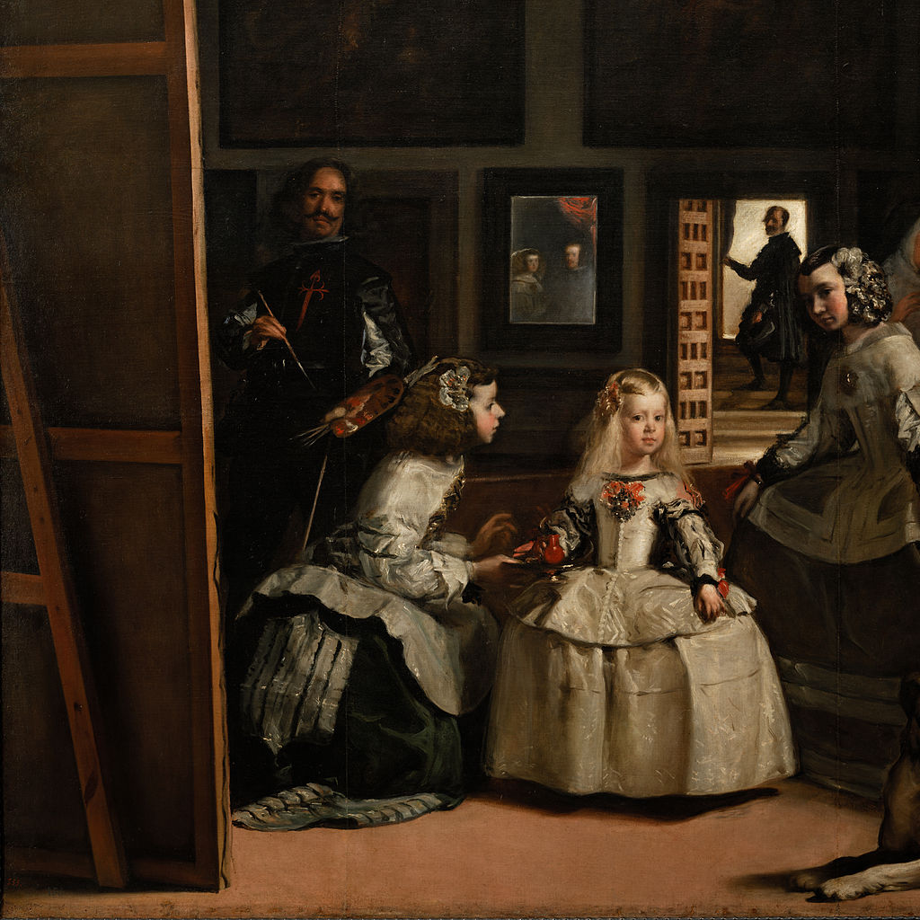 el prado spanish girl personals With the help of the museo nacional del prado in madrid, spain, new  some  dating to the 12th century – museo nacional del prado is widely.