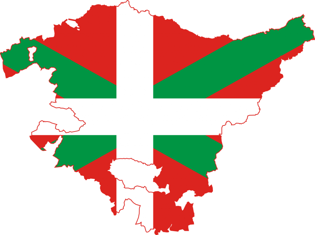 Basque Language: Everything You Need to Know