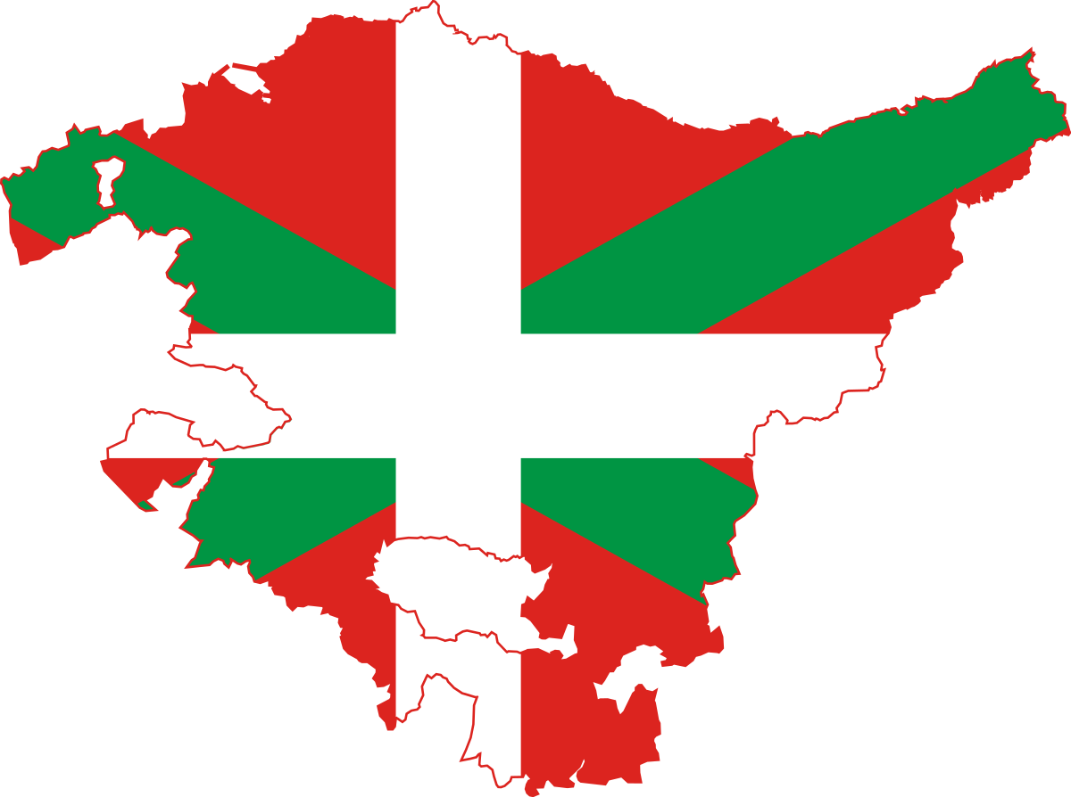 10 things you didn u0027t know about basque culture