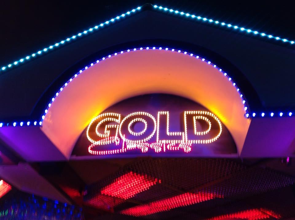Gold Classcs | Gold Classics/Facebook