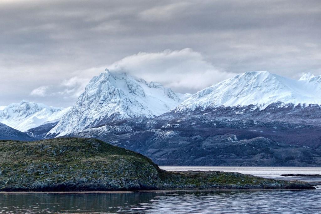 Terra del Fuego   © Ulrich Peters / Flickr