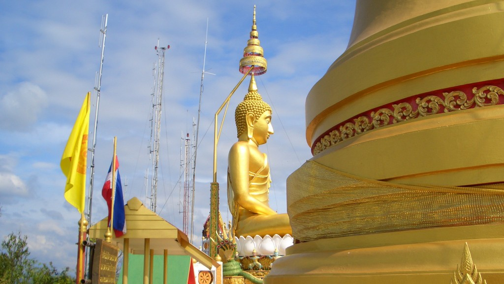 theravada buddhism simple guides