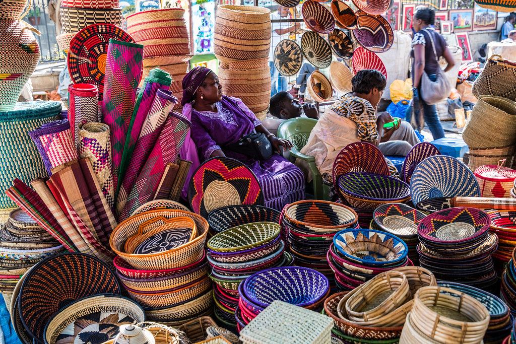 11 Things You Can Only Buy in Kenya