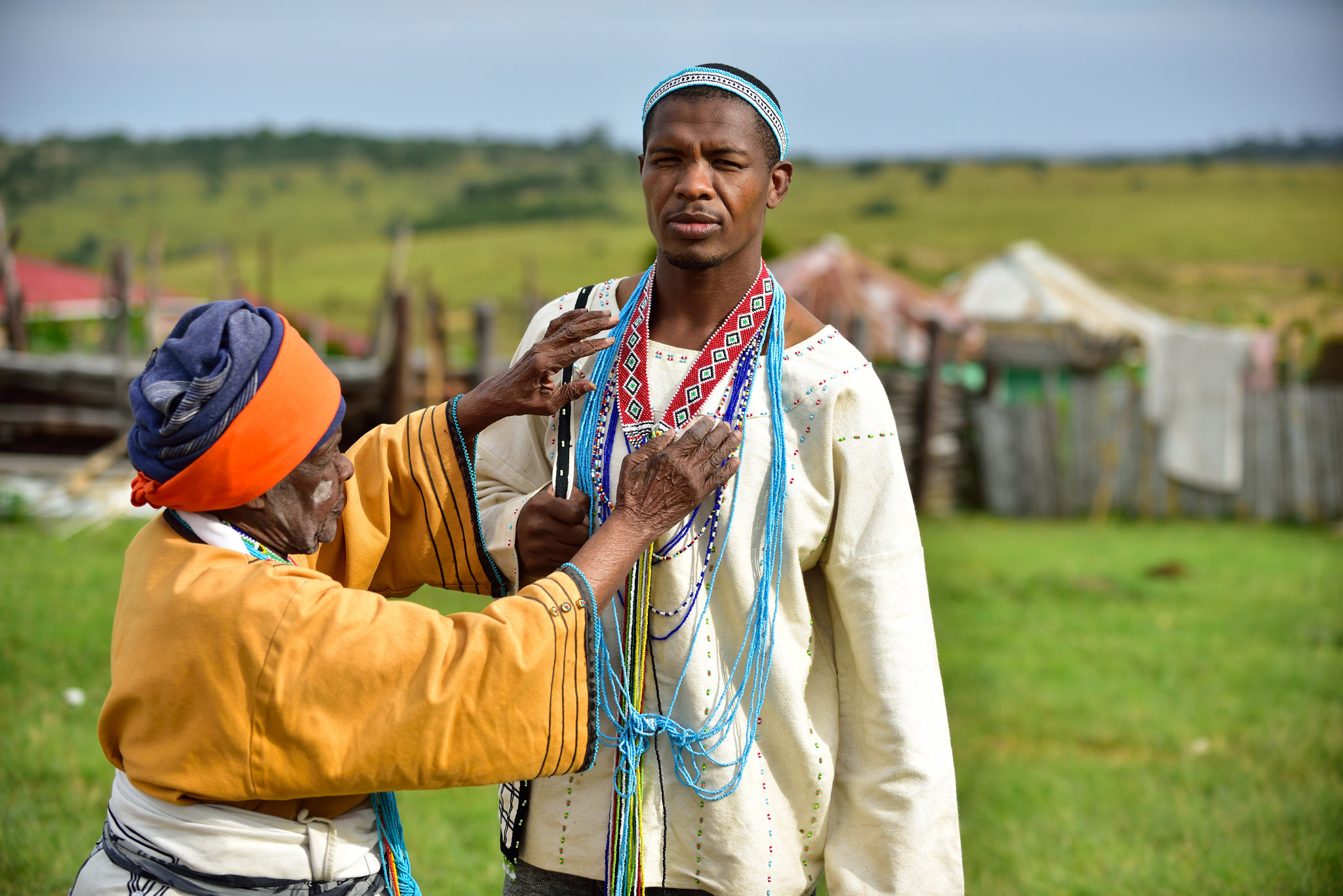 zulu dating culture Technically, culture is always in the news, and not just in the arts and entertainment section of our newspapers it is like unacknowledged water to a.