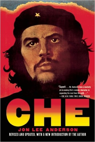 Che Guevara Revolutionary | Courtesy of Grove Press