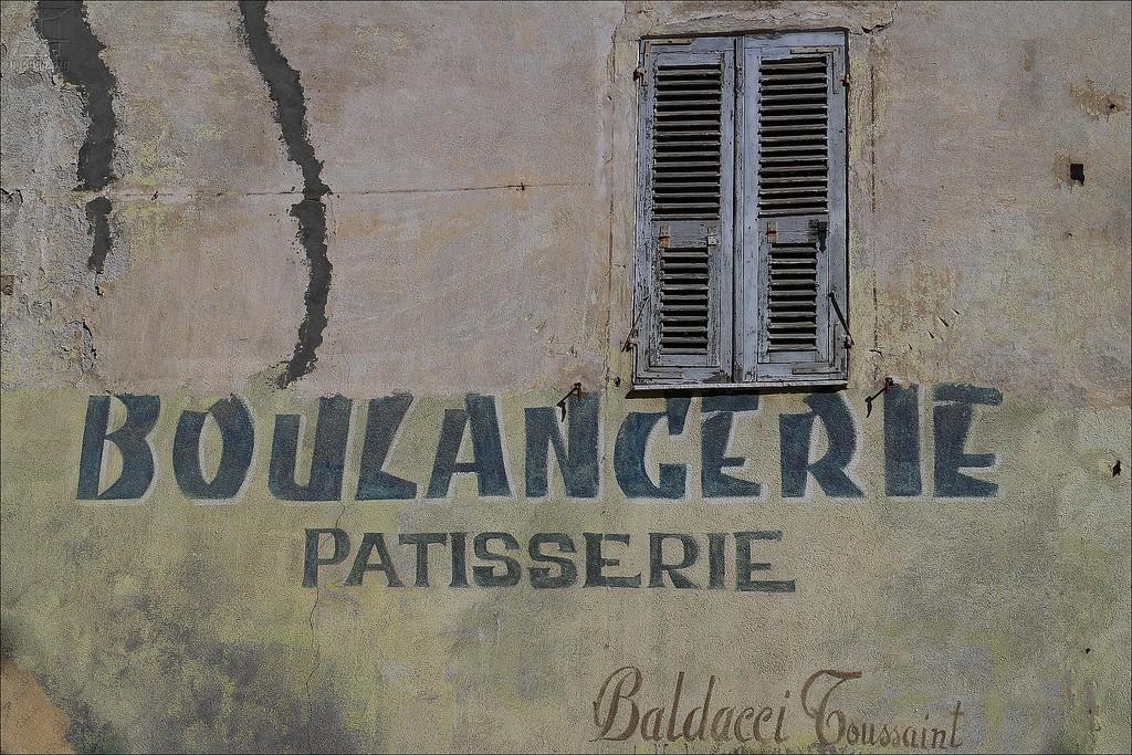 Boulangerie | © imagea.org / Flickr