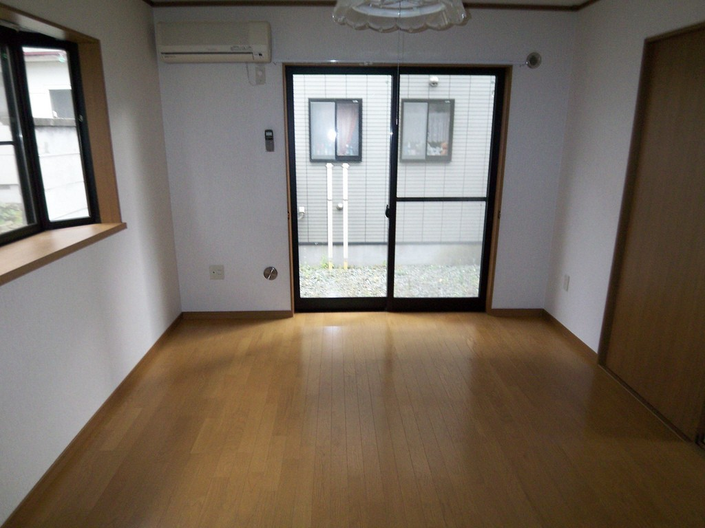 How To Rent An Apartment In Japan