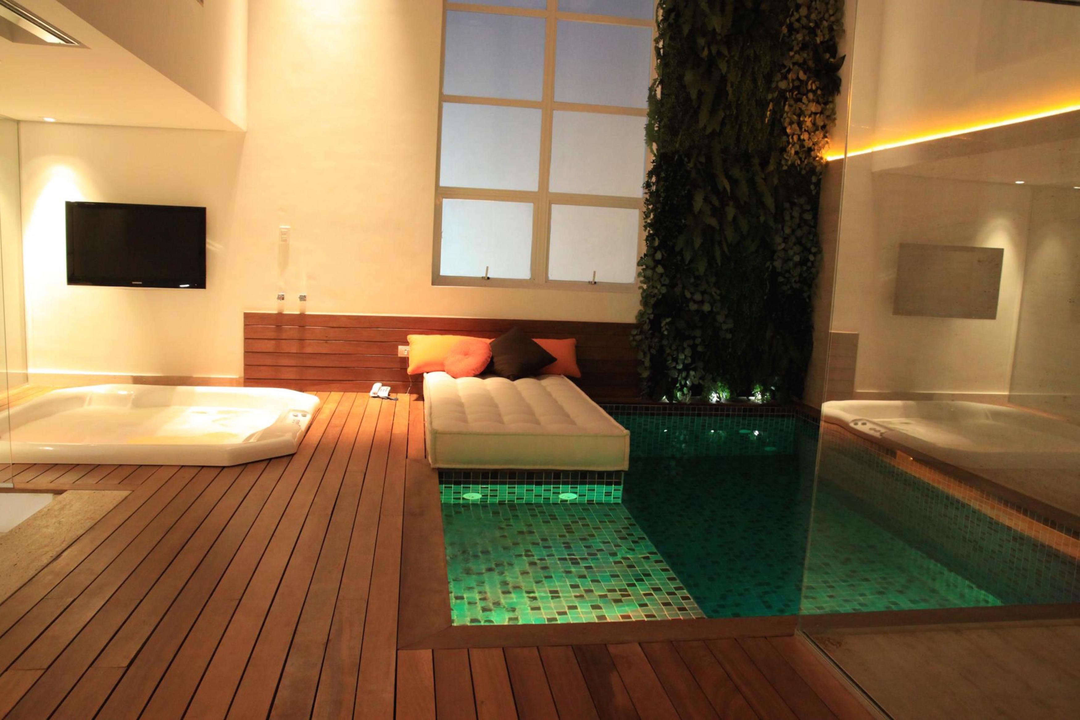 The 7 Best Love Motels In S 227 O Paulo
