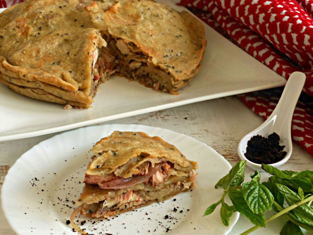 10 traditional jordanian dishes you need to try atyabtabkha3a2ilati forumfinder Image collections