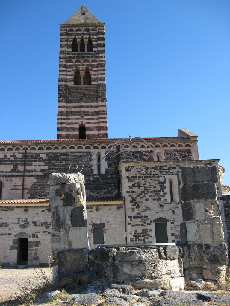 Sardinia © Michela Simoncini/Flickr