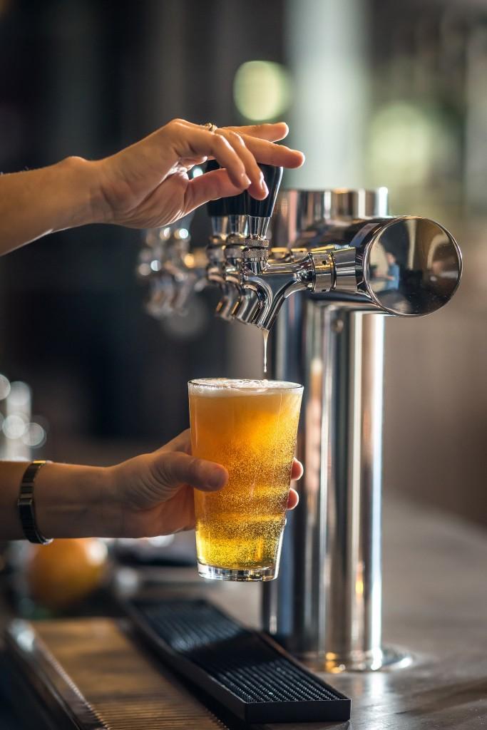 Beer | © Richard Winter/ pixabay