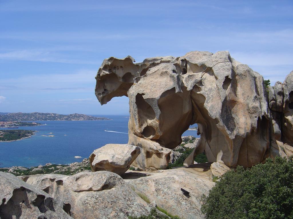 Sardinia © ntn6/Flickr