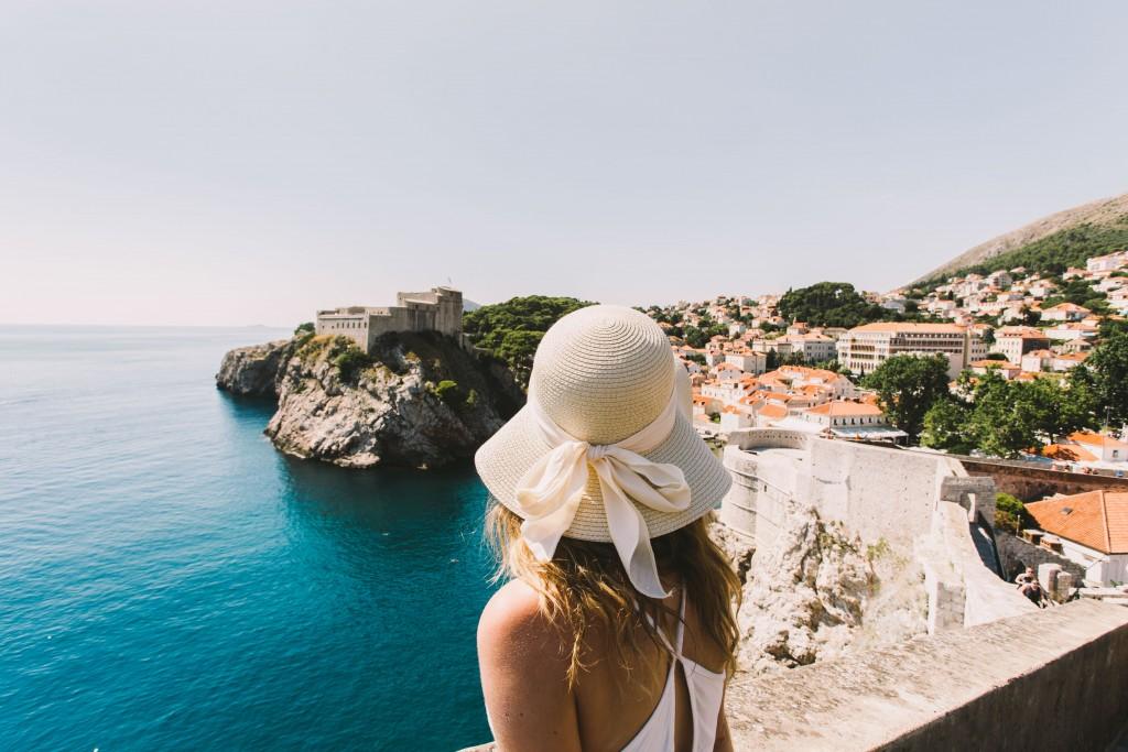 Croatia | Courtesy of Topdeck