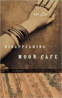 Disappearing Moon Café | Courtesy of Douglas & Mcintyre
