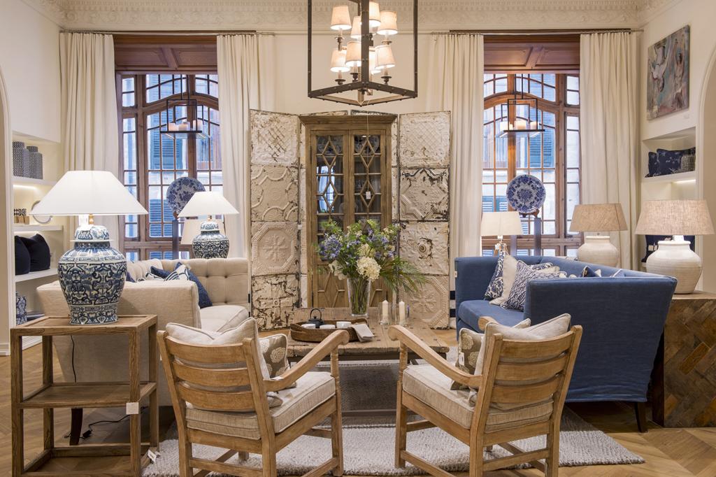 6 best home & interior design stores in mallorca