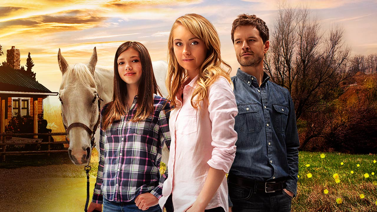 12 Canadian Tv Shows You Dont Want To Miss Supernatural Season 1 Serial Series
