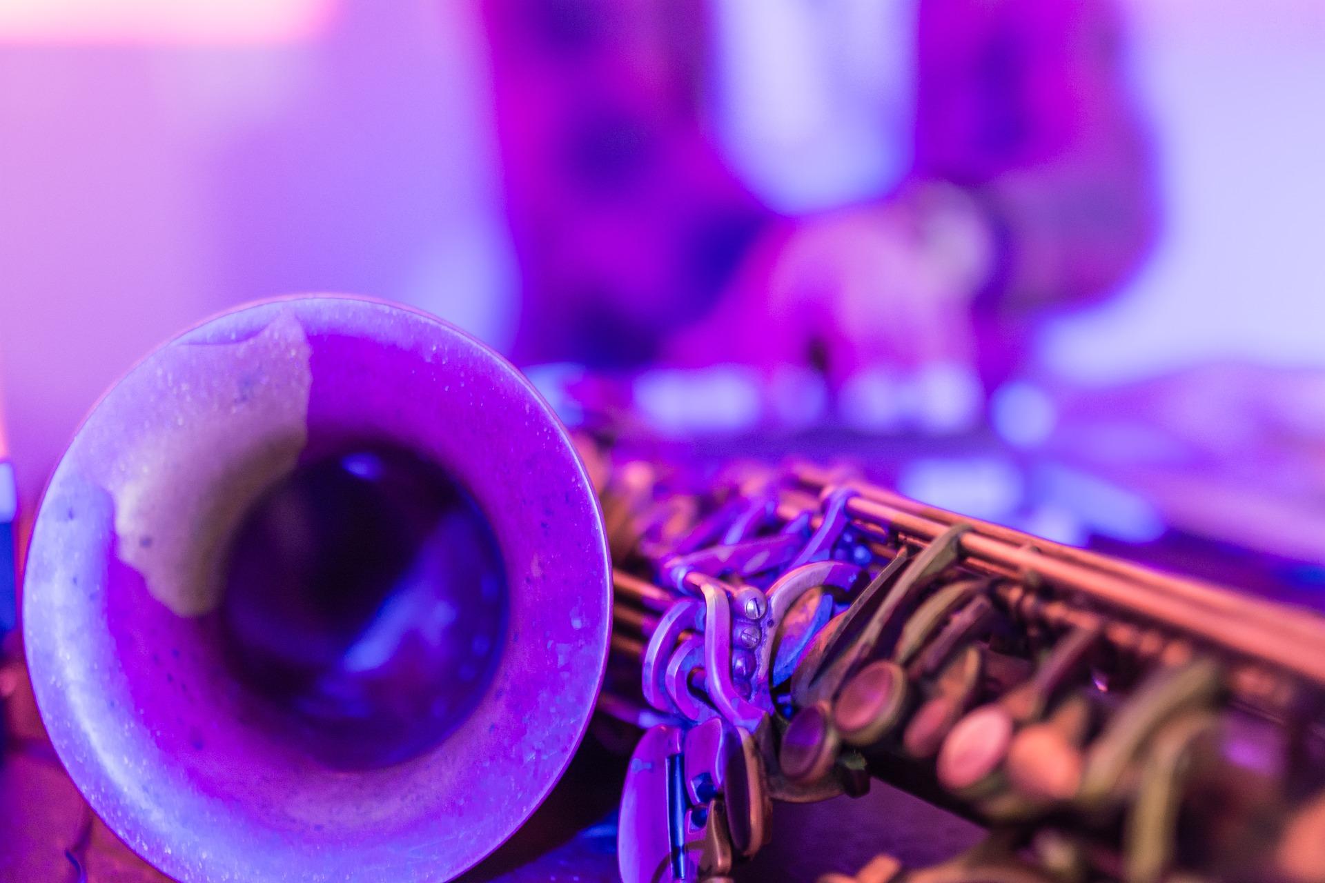 jazz florence - photo#18