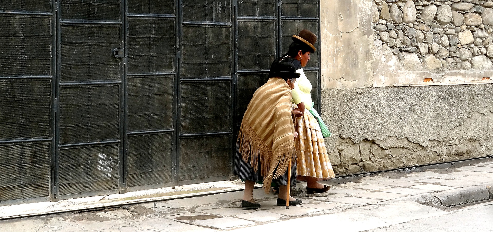 La Paz Vs Santa Cruz Which City Is For You