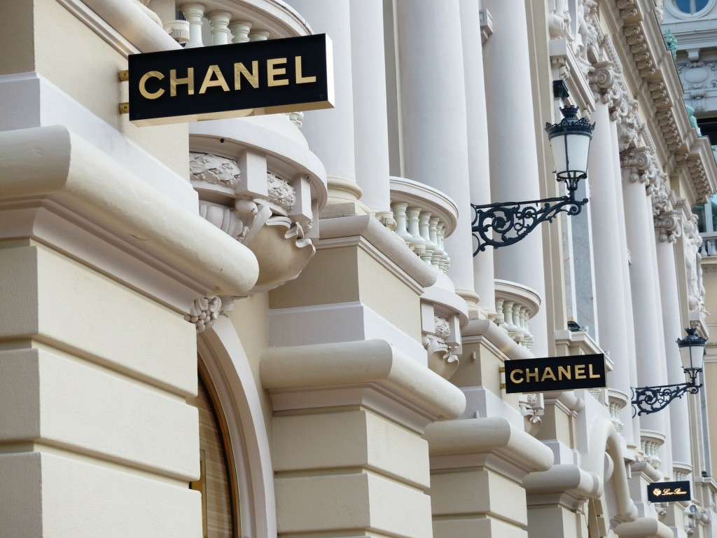 Monaco Shopping | © Hans Braxmeier / Pixabay