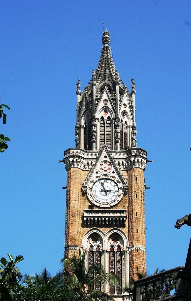 Marathipremi101 / WikiCommons
