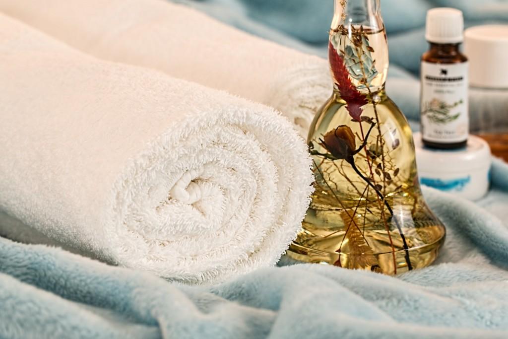 Hissarya has been a famous spa destination since Roman times   © Pixabay