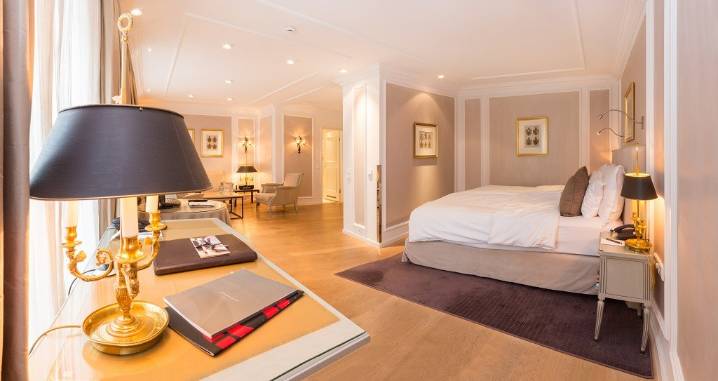 the 10 best boutique hotels in munich. Black Bedroom Furniture Sets. Home Design Ideas