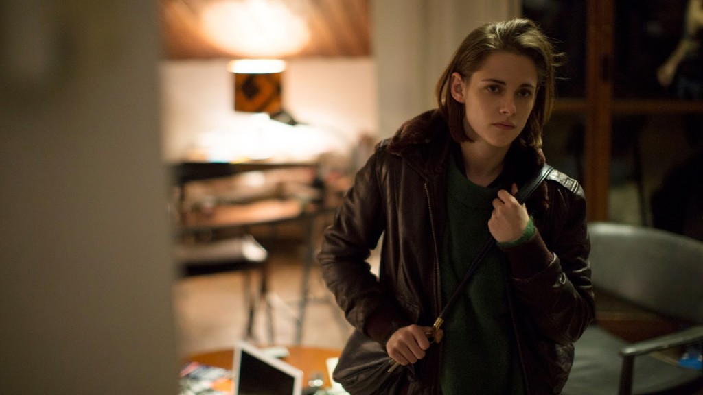 Image result for personal shopper kristen stewart