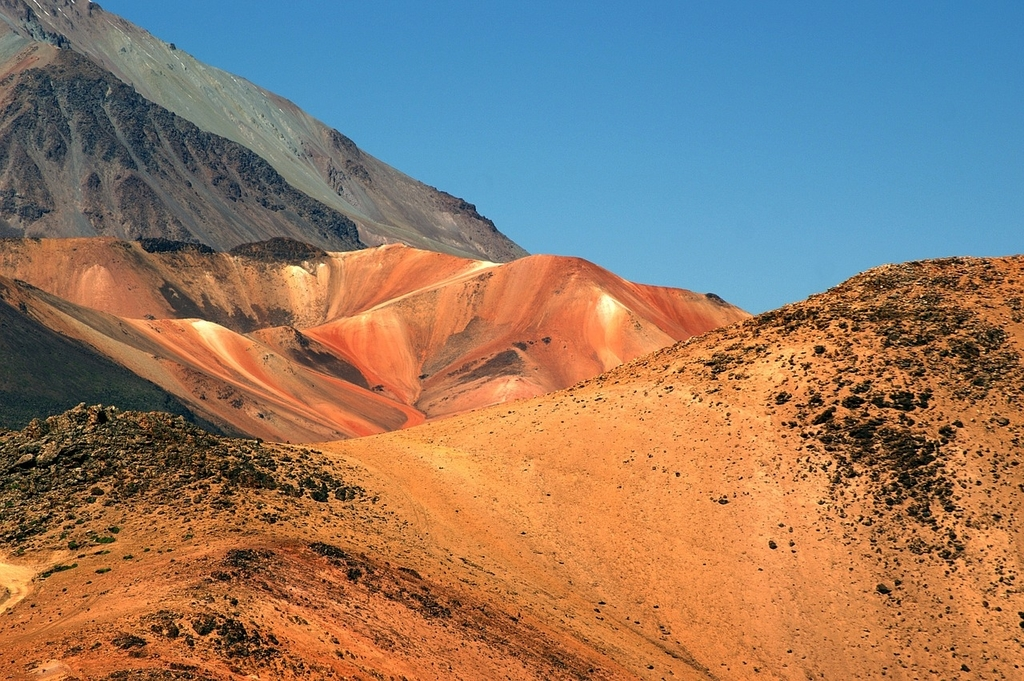 Peru | Pixabay