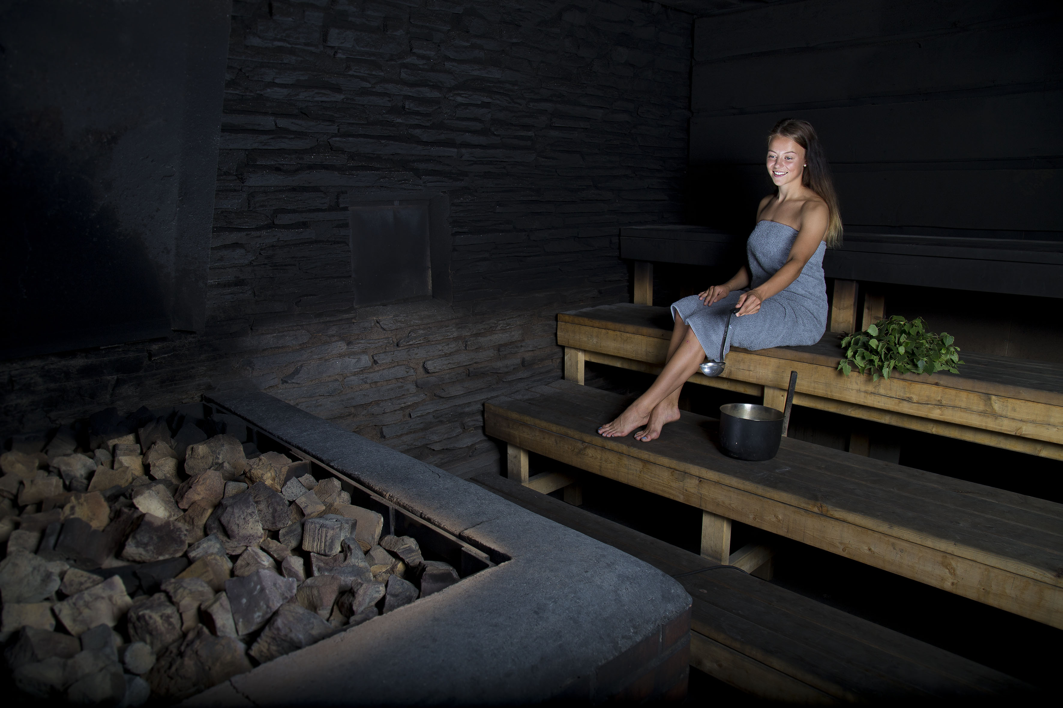 10 of the best saunas in finland. Black Bedroom Furniture Sets. Home Design Ideas