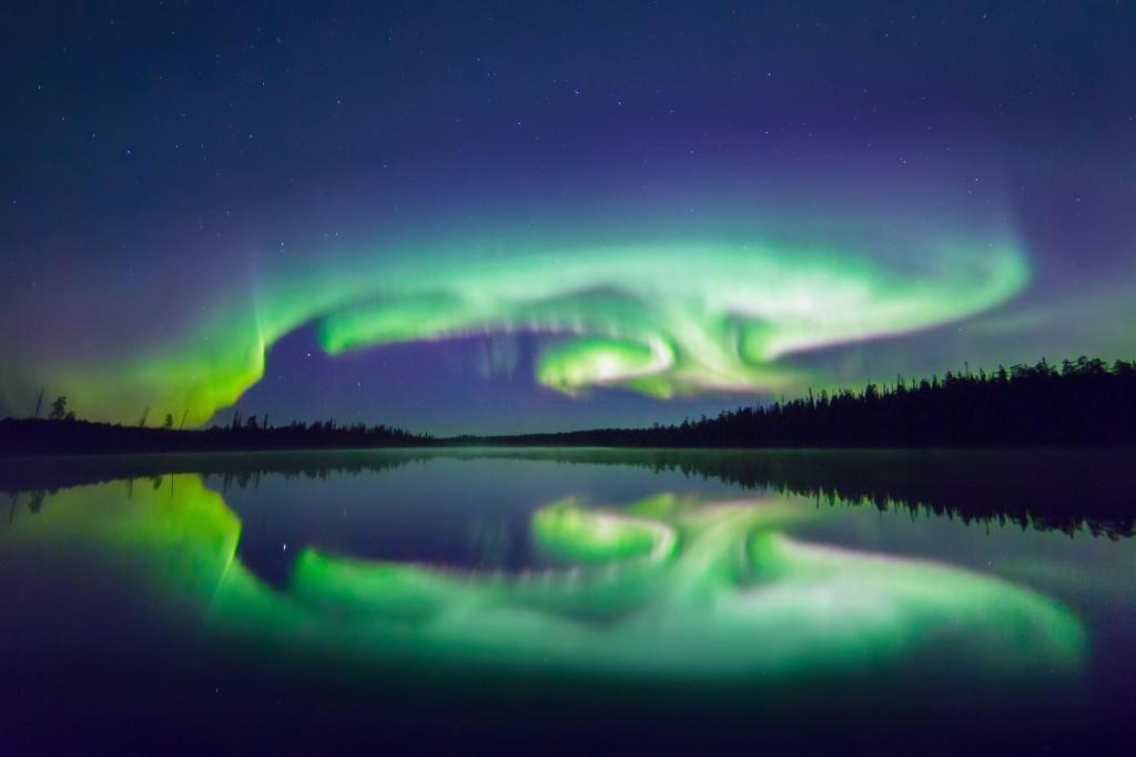 Photo By: Tiina Törmänen/Rex Shutterstock