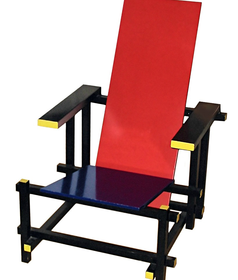 Rietveld_chair_1bkk