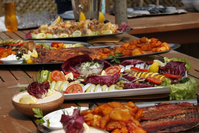A Guide To Romania S National Cuisine
