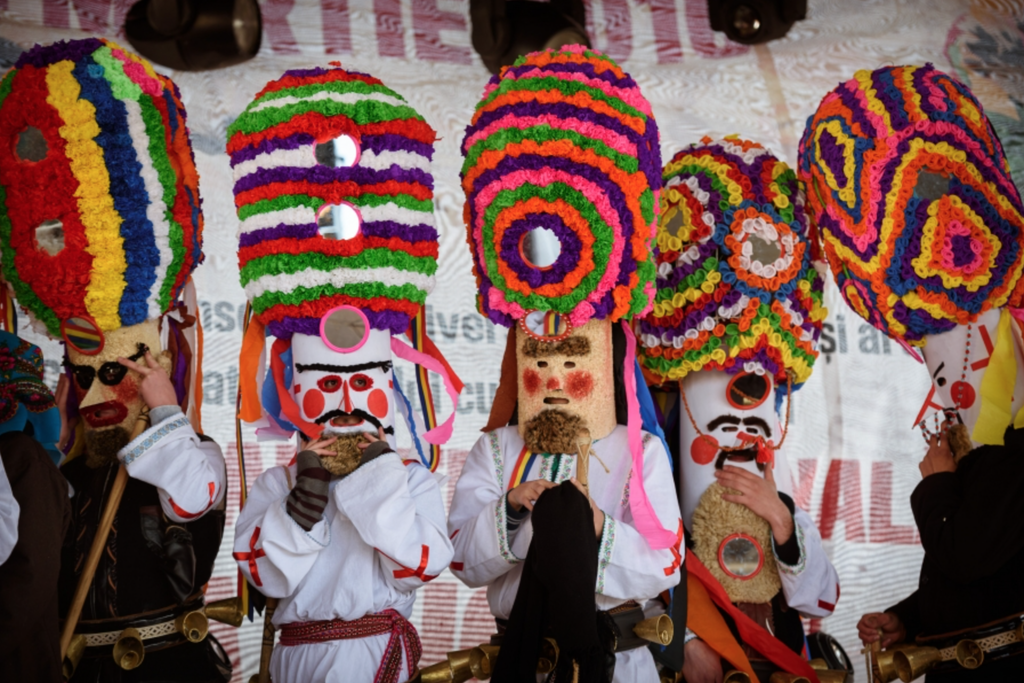 12 Traditions Only Romanians Can Understand