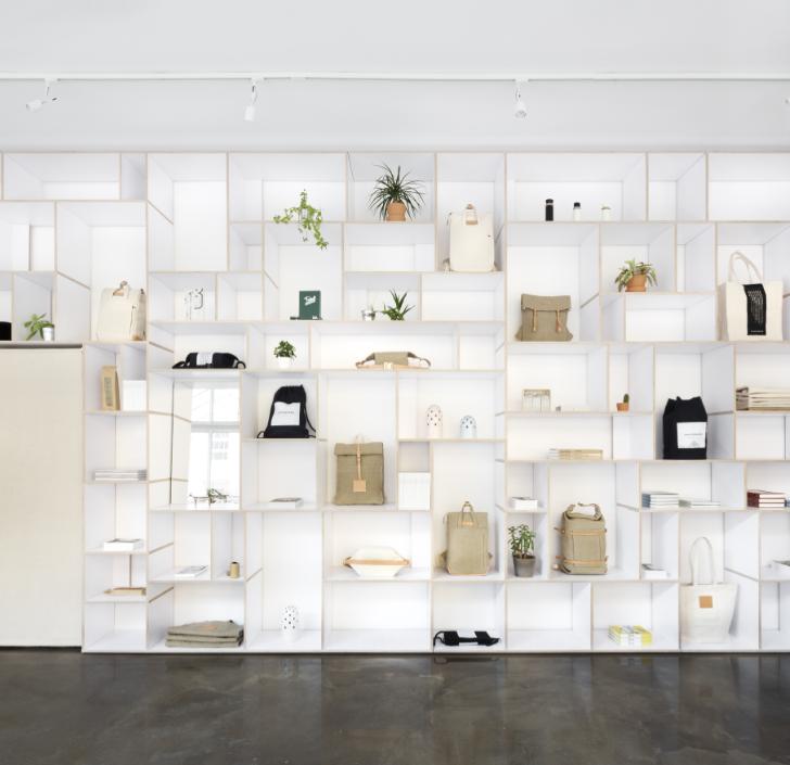 5 Best Design Shops in Warsaw