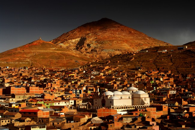 a history of the mining in bolivia Complete mining information for bolivia - bolivia mining news, bolivia mining jobs, bolivia mines, companies, stocks, suppliers, equipment and more.
