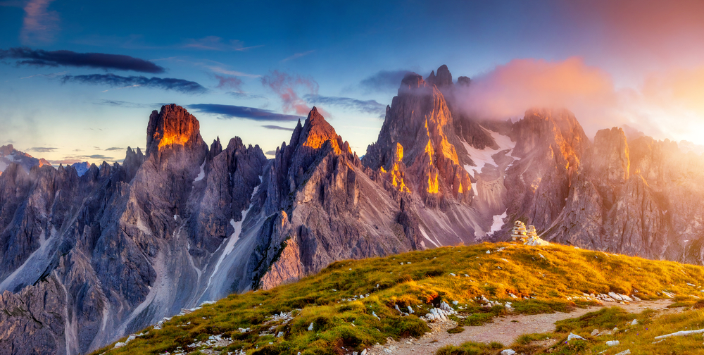 Just 21 Amazing Photos Of Italy That Will Make You Want To