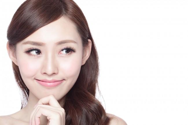 11 Great Korean Sheet Masks to Transform Your Skin