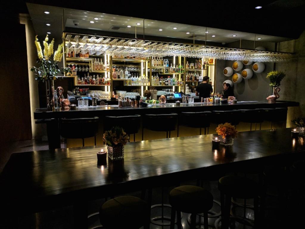 The Best Karaoke Bars in Los Angeles
