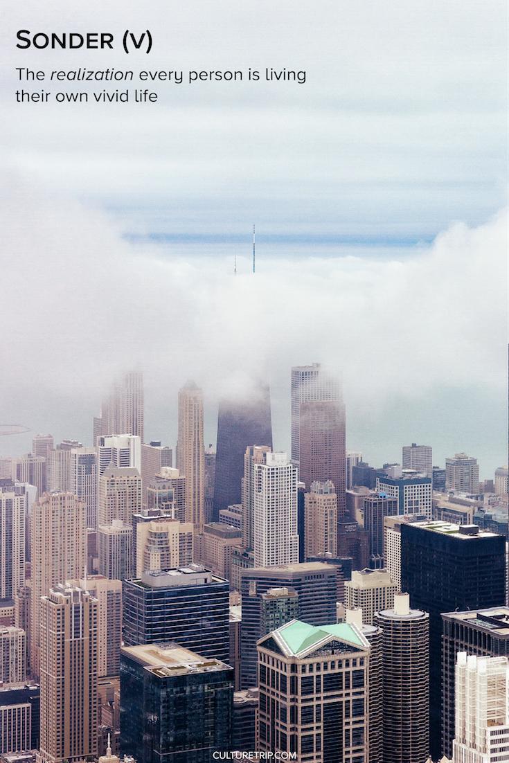 © Alex Picerne / Culture Trip