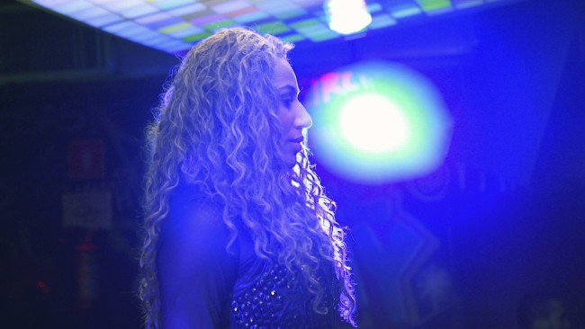 Waiting for B depicts the lives of Beyonce's Beyhive in Brazil | © Vitrine Filmes