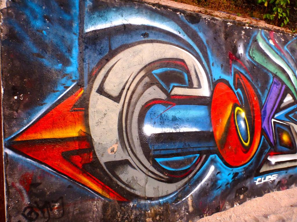 The Best Public Art To Enjoy In Bali Patung Rama Sita