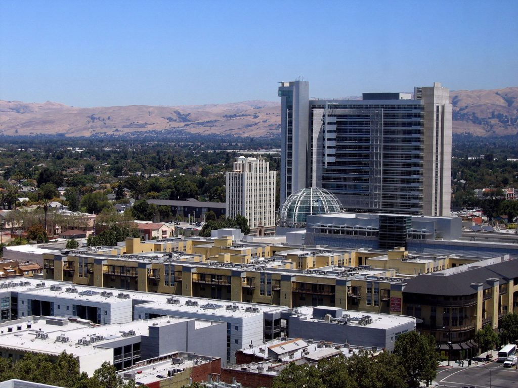 20 Must Visit Attractions In And Around San Jose Ca