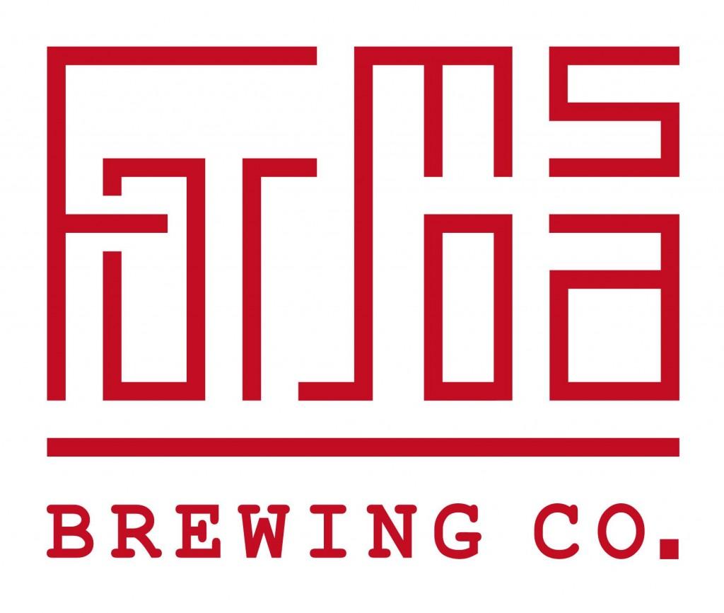 © Formosa Brewing Co.