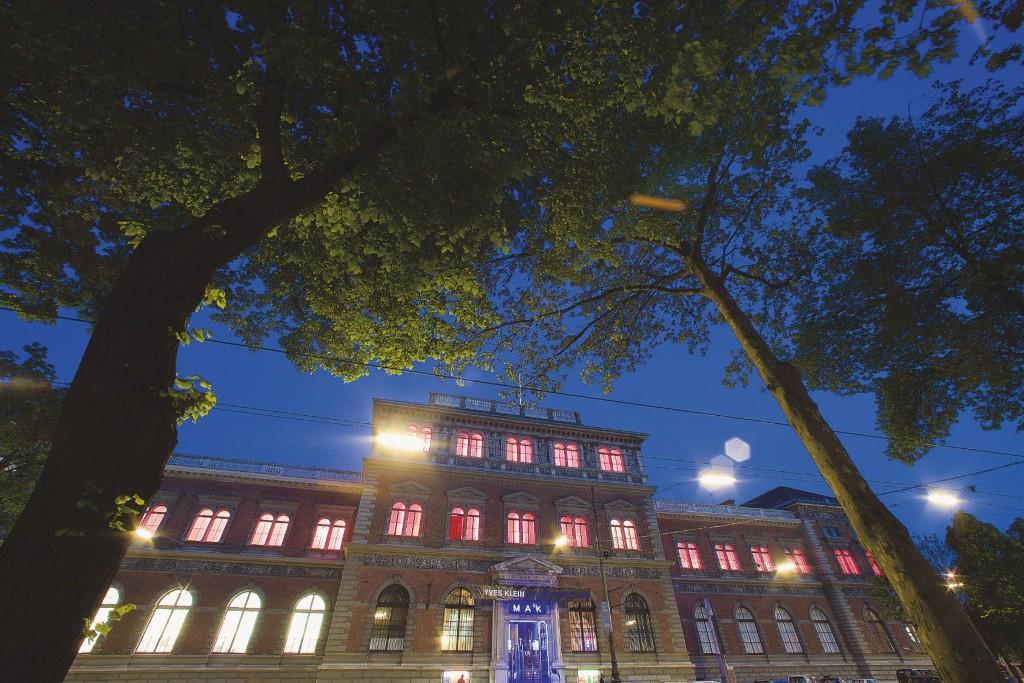 loverme 10 лучших музеев Австрии