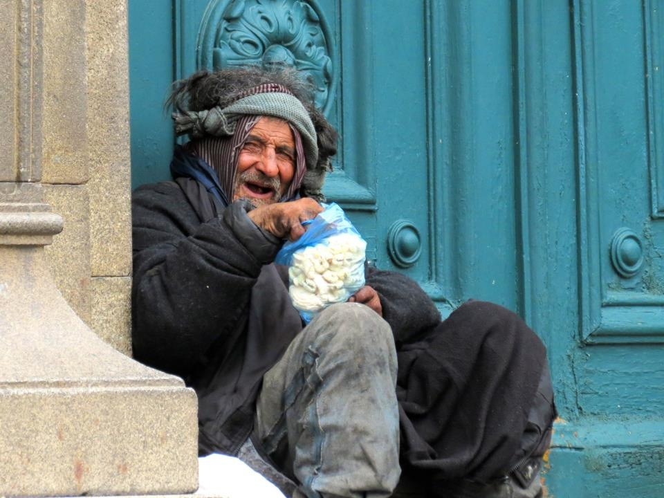 misconceptions about homelessness The five biggest misconceptions about homelessness homelessness is not what you think it is unless you work directly with the homeless, you probably have an opinion about homelessness that is based on false assumptions that are common in our society.