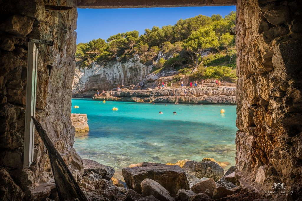 Best Beaches For Snorkelling In Mallorca Spain