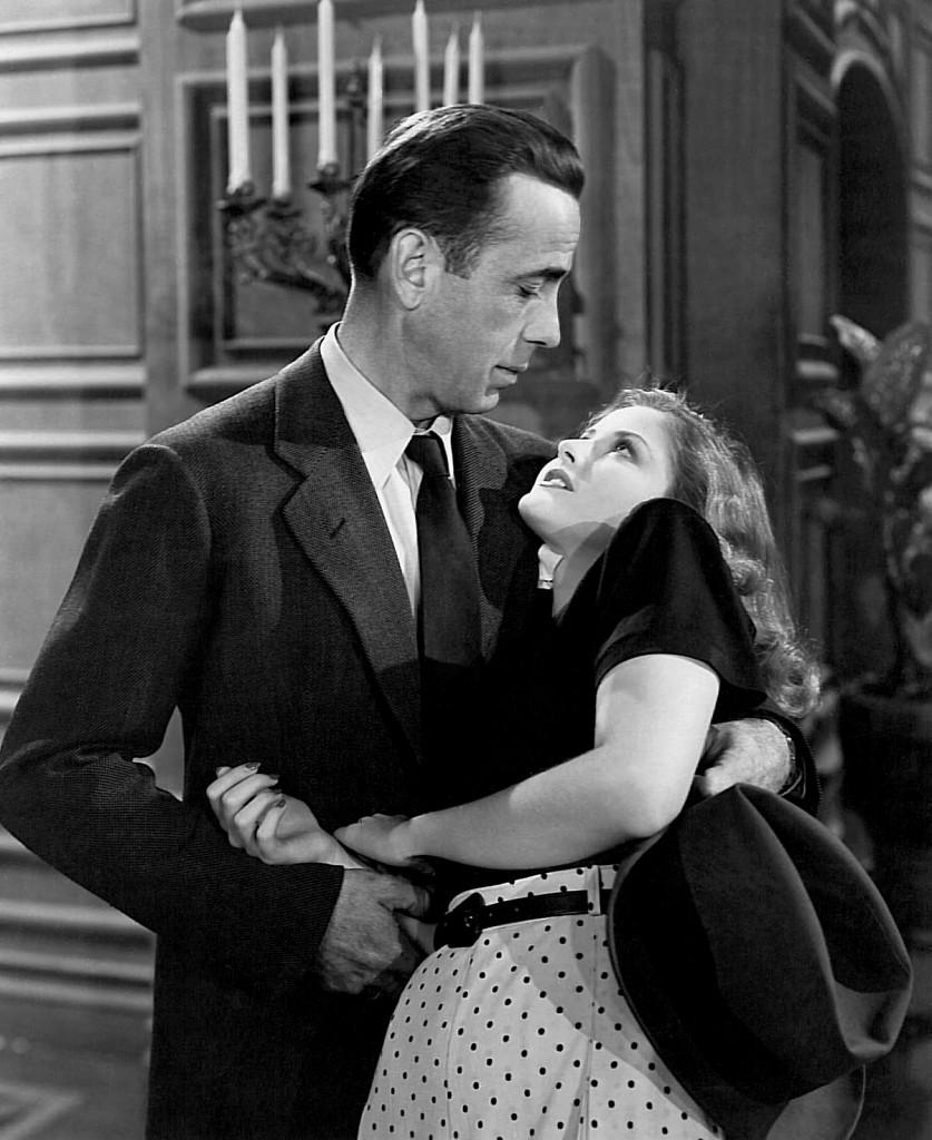 Annex - Bogart, Humphrey (Big Sleep, The)_05