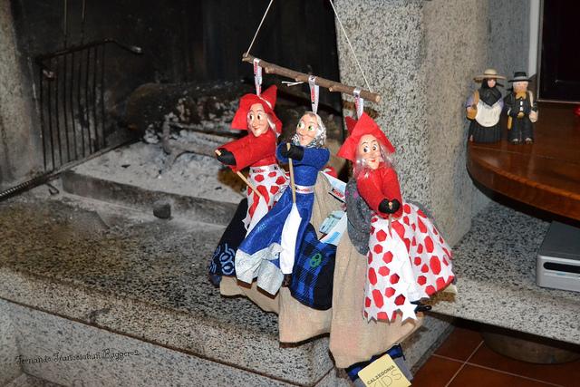 Befana Dolls, Ruggero2, Flikr
