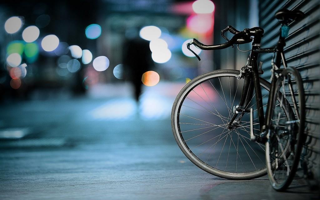 Bike | © Pixabay